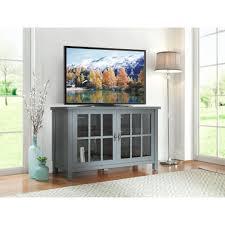 tv stand with glass door image collections glass door interior