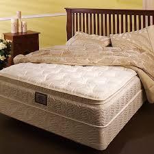 148 best water beds u0026 more images on pinterest waterbed bedroom
