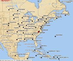 map usa bermuda usa east coast map usa east coast map 1 gif holidaymapq with 600 x