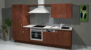 cuisine equipee avec electromenager meilleur cuisine equipee avec electromenager ikea graphique