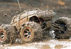 monster trucks videos in mud is the traxxas summit a crawler rc truck stop