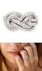 wedding rings princess cut wedding ring for women wedding rings