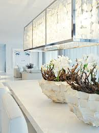 The Cliff House Dining Room The Contemporary Cliff House In Alicante Spain Daily Dream Home