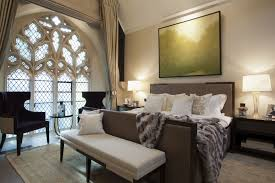 Home Interior Design London by Taylor Howes Luxury Interior Design London