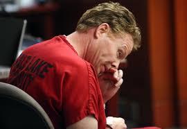 home confinement johnson doesn u0027t testify home confinement plea fails kutv