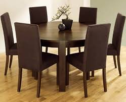 Counter Height Kitchen Sets by Vinyl Leather Slat Grey Hardwood Kitchen Tables And Chairs