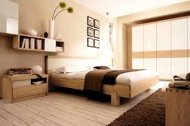 bedroom scenic asian design ideas interior styles and color
