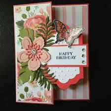 475 best cards folds closures tutorials etc images on