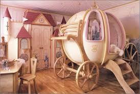 Disney Princess Bedroom Ideas Stylish Disney Bedroom Decorations Disney Princess Wall Decals