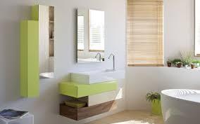 meubles cuisine design meuble salle de bain design pas cher vasque galerie et