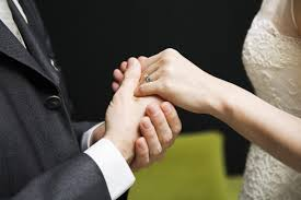 wedding wishes adventure sle secular non religious wedding ceremony script