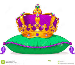 mardi gras crowns mardi gras crown royalty free stock photos image 35911298
