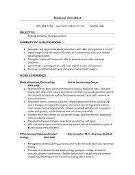 sample resume for sql developer cover letter opening cover letters opening lines cover letter cover letter sample