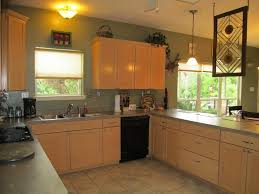 u shaped kitchen design ideas u shaped kitchen designs 5651