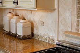 kitchen room design ideas ceramic canister kitchen mediterranean