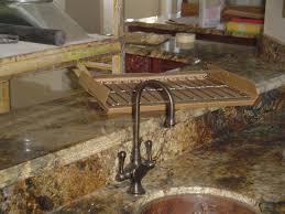 Moen Lindley Kitchen Faucet Erbria Com Granite Kitchen Countertops With Oak Ca