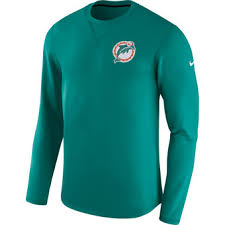 nike sweaters miami dolphins button shirts dolphins flannel shirts