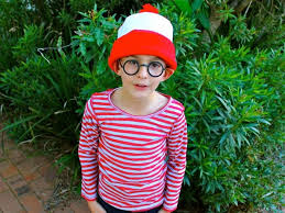 63 best geek halloween costumes for kids images on pinterest