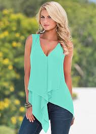 venus blouses 194 best things to wear images on dresses for
