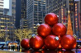 ornaments new york editorial stock image image