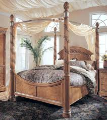 round canopy bed make your own round canopy to enjoy every night