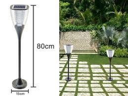 the best solar lights to buy top 10 best solar led lights in india reviews buyer s guide
