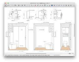 layout sketchup access to sketchup texture name with layout label layout
