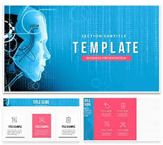 81 best keynote themes images on pinterest templates