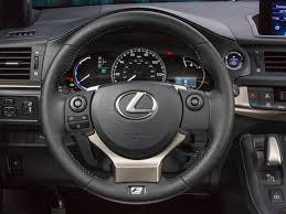 lexus ct interior dimensions 100 reviews lexus ct200h f sport 2014 on margojoyo com