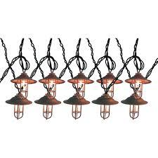 Backyard Gift Ideas Triyae Com U003d Backyard String Lights Lowes Various Design
