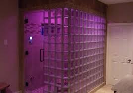 shower alarming kohler tub shower combo units pleasurable