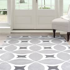 10 x 12 area rugs cheap twenty lovely home depot area rugs 10 13 mosbirt org