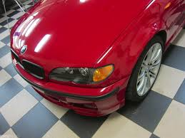 bmw car wax how to wax and your bmw