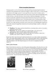 400 word essay sample 800 word essay essay uk help writing nursing graduate thesis word wordessay phpapp thumbnail jpg cb