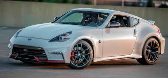 nissan 370z turbo kit 2015 nissan 370z nismo epautos libertarian car talk