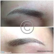 natural permanent makeup lab 283 photos u0026 24 reviews permanent