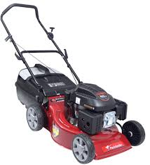 lawn mowers for sale in adelaide brisbane perth sydney