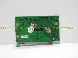 Memory Card Nikon D70 repair parts for nikon d70 d70s cf memory card slot board in
