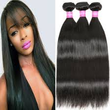 weave on discount hair sew weave 2018 hair sew weave on