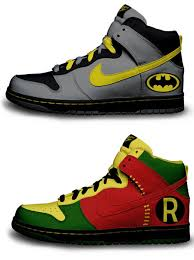 get a jumpstart on your batman and robin halloween costumes thegloss