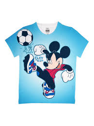 kids t shirts buy t shirts for kids online in india myntra