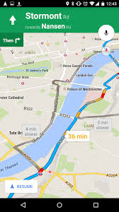 Draw A Route On Google Maps by Ten Extremely Useful Things You Didn U0027t Know Google Maps Does U2013 Now