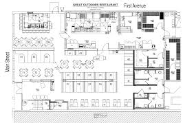 house plans and designs good pole barn building plans build my