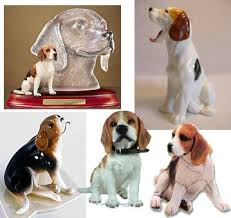 the beagle shop gifts accessories and collectibles