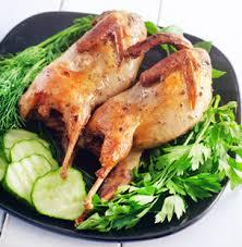 cuisiner pigeon cuisson pigeon préparation temps cuisson et accompagnements