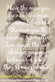Long Lasting Love Quotes by So True Beyond Comparision I Started To Tear Up Image Detail