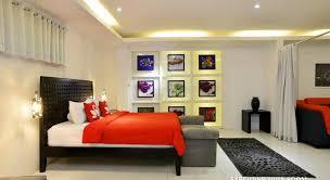 Wall Bed Jakarta Zen Rooms Premium Kemang Timur Book Online Bed U0026 Breakfast Europe
