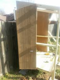 Building Backyard Chicken Coop How To Build A Backyard Chicken Coop For Under 250