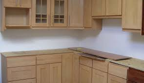 refacing kitchen cabinet doors vocabuleverage wood storage cabinet with doors tags shallow