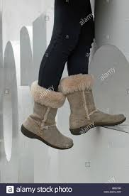 ugg sale netherlands ugg boots stock photos ugg boots stock images alamy